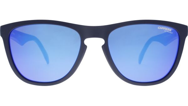 Seasonal 5042/S RCT 5519 Matte Blue von Carrera