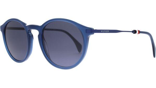 1471/S PJP 5021 Blue von Tommy Hilfiger