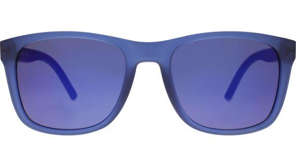 1493/S PJP 5320 Blue von Tommy Hilfiger