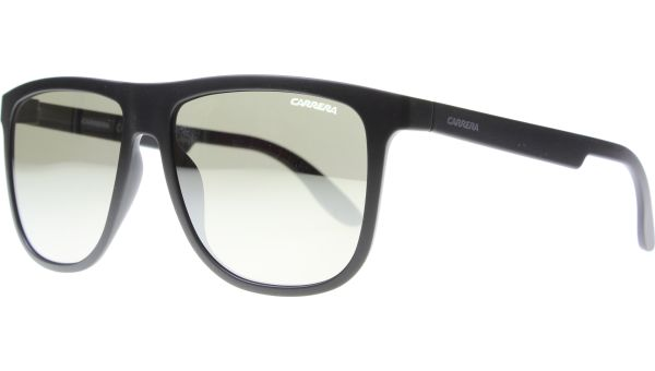 5003/ST DL5 5716 Black von Carrera