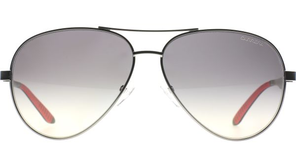 8010/S R80 5912 Matte Dark Ruthenium von Carrera