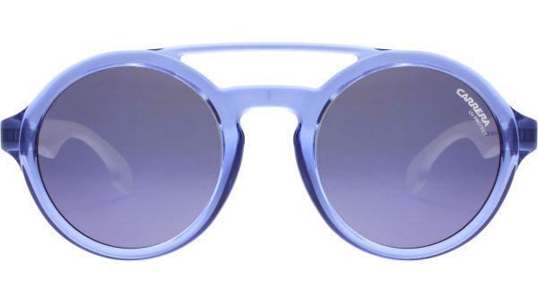 Carrerino 19 WWKXT 4421 White Blue von Carrera