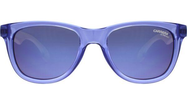 Carrerino 20 WWKXT 4617 White Blue von Carrera