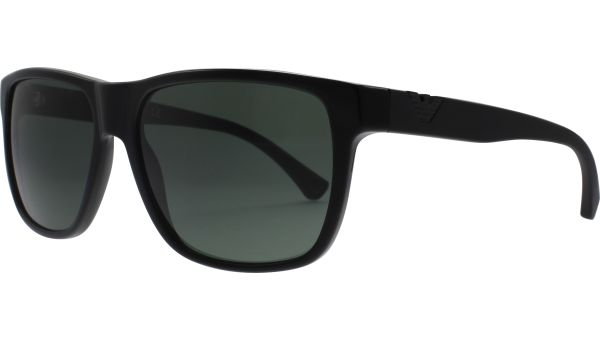 EA4035 501771 5817 Black von Emporio Armani