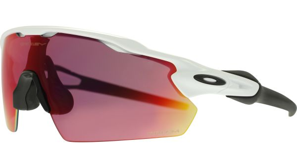 Radar EV 9211 921112 38138 Polished White von Oakley