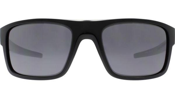 Drop Point 9367 936702 6018 Polished Black von Oakley