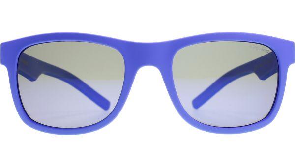 8020/S ZDI 4618 Blue von Polaroid