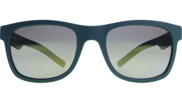 8020/S VWA 4618 Green von Polaroid