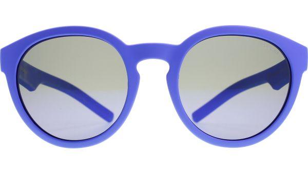 8089/S ZDI 4519 Blue von Polaroid