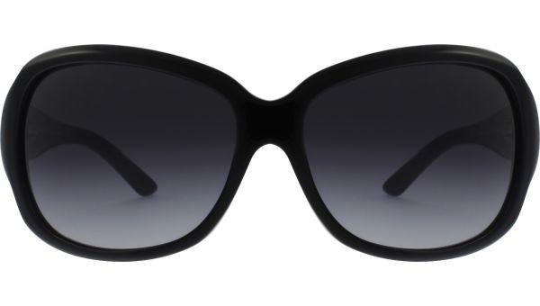 RA5005 501/11 6015 Black von Ralph - Ralph Lauren