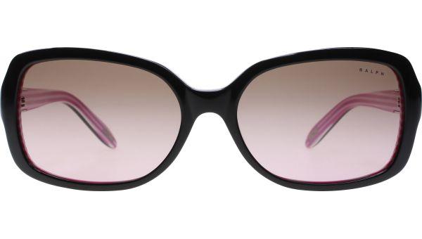 5130 109214 5816 Black / Pink von Ralph - Ralph Lauren