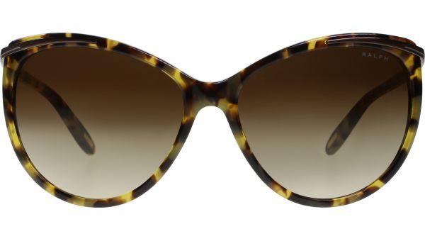 5150 504/13 5915 Spotty Tortoise von Ralph - Ralph Lauren