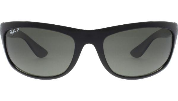 Balorama RB4089 601/58 6219 Black von Ray-Ban