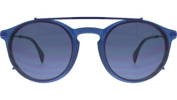 1471/C PJP 5021 Blue von Tommy Hilfiger