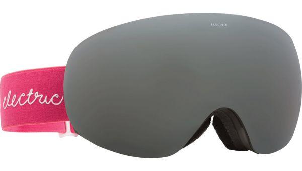 EG3 W EG1516602 BRSR 24030 Pink von Electric