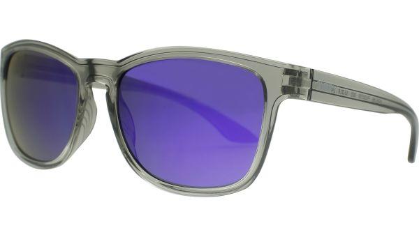 PU0073S 005 5518 Grey Violet von Puma