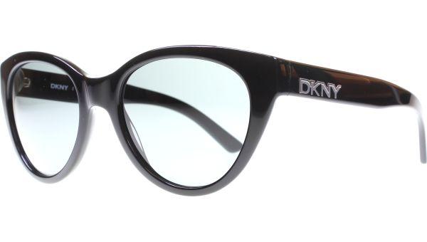 DY4135 368887 5319 Black von DKNY