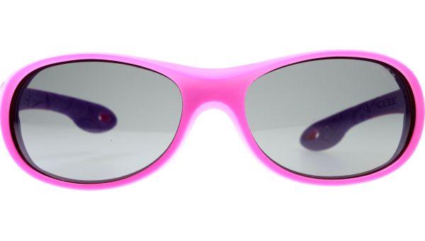 Simba CBSIMB3 1500 5514 Dark Pink von Cébé