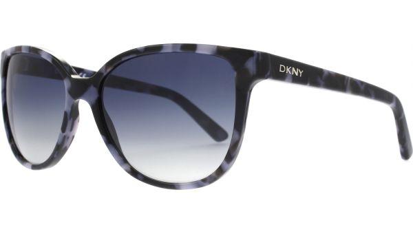 DY4129 37444L 5717 Pearl Navy Tortoise von DKNY