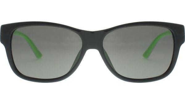 PJ0004S 003 4913 Black Green Smoke von Puma