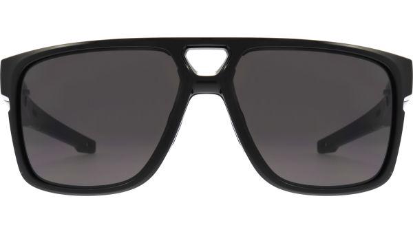 Crossrange Patch OO9382-01 6014 Polished Black von Oakley