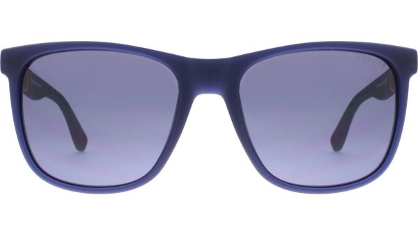TH1281/S 6Z1 5617 Blue von Tommy Hilfiger