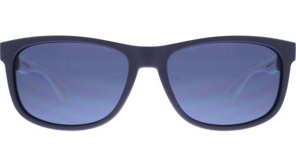 TH1520/S RCT 5717 Matte Blue von Tommy Hilfiger