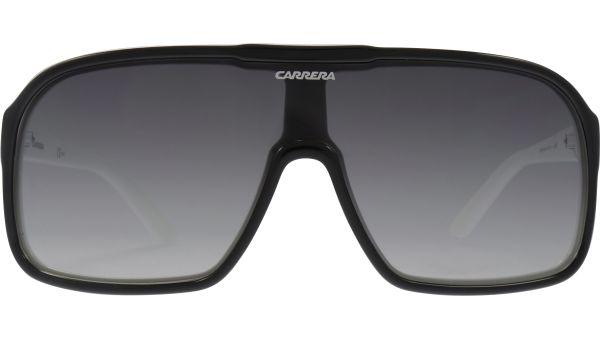 CA5530 OVF 9919 Black / White von Carrera