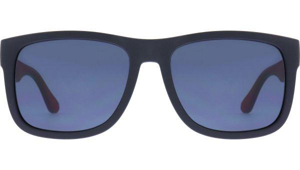 TH1556/S 8RU 5618 Blue / Red / White von Tommy Hilfiger