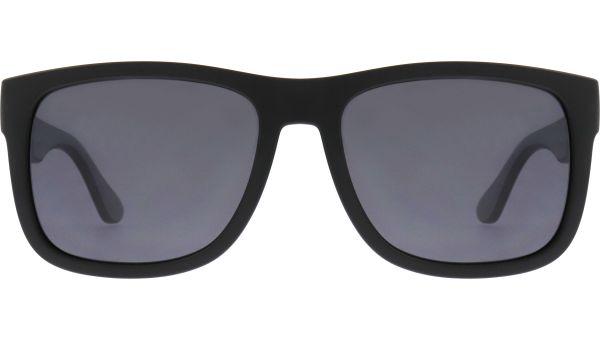 TH1556/S 08A 5618 Black / Grey von Tommy Hilfiger