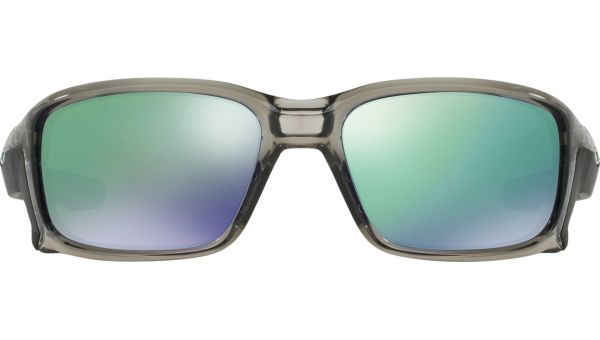 Straightlink OO9331 03 6117 Grey Ink von Oakley