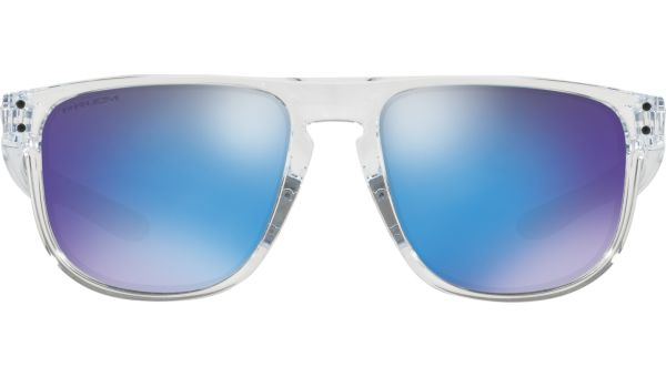 Holbrook R 937704 5517 Clear von Oakley