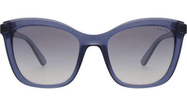 Ralph RA5252 57497B 5519 Blue von Ralph - Ralph Lauren
