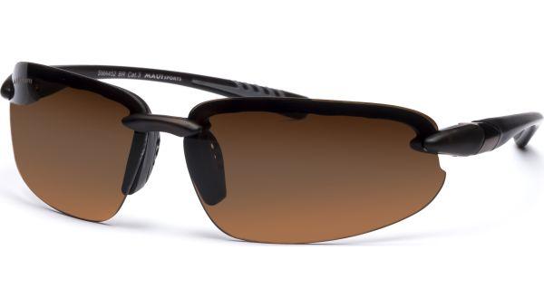 Sonnenbrille 5824 braun von MAUI Sports