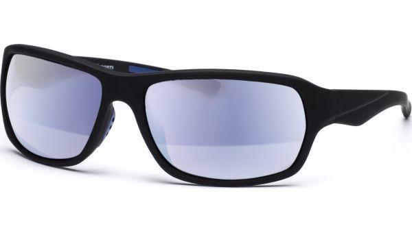 Sonnenbrille 6218 schwarz/blau von MAUI Sports