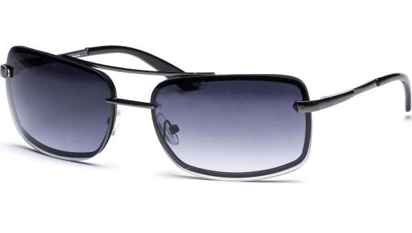 Sonnenbrille 6518 gun von MAUI Sports