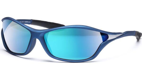 Sonnenbrille 7316 blau von MAUI Sports