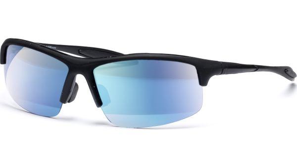 Sonnenbrille 6315 schwarz von MAUI Sports
