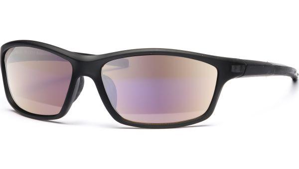 Sonnenbrille 6211 grau von MAUI Sports