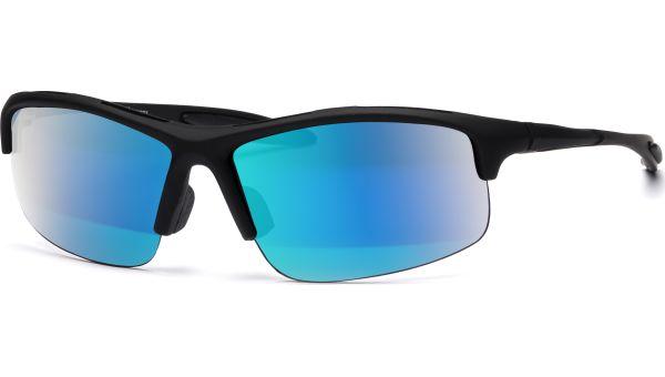 Sonnenbrille   von MAUI Sports