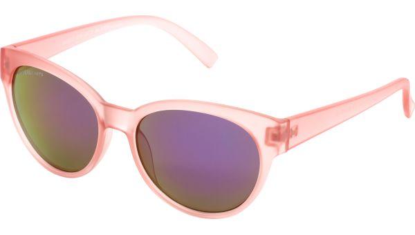 Sonnenbrille 5016 pink transparent von MAUI Sports