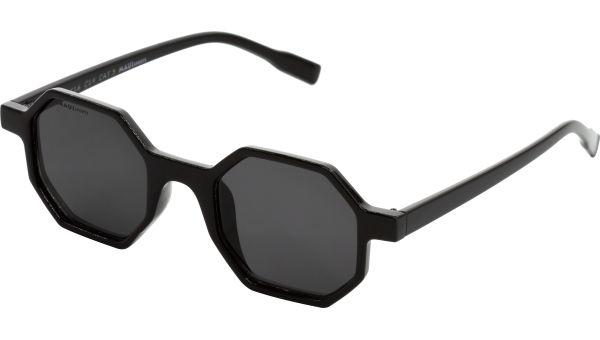Sonnenbrille 5221 schwarz von MAUI Sports