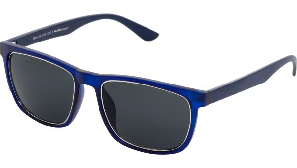Sonnenbrille 5517 blau von MAUI Sports