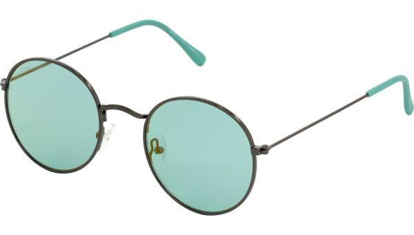 Sonnenbrille 5121 grün von MAUI Sports