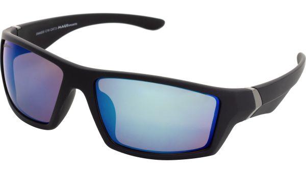 Sonnenbrille 6117 dunkelblau von MAUI Sports