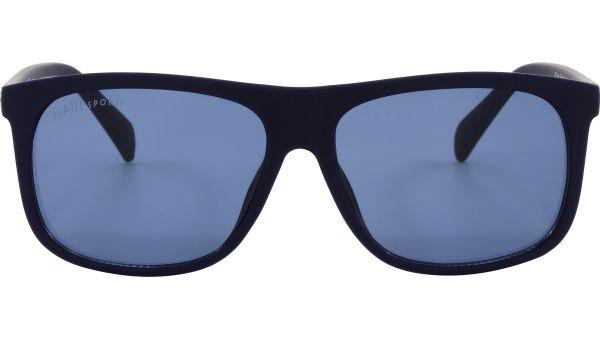 Maui Sports Sonnenbrille 5516 dark blue von MAUI Sports