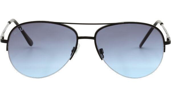 Maui Sports Sonnenbrille 5813 matt black von MAUI Sports
