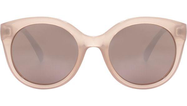 Maui Sports Sonnenbrille transparent rosa von MAUI Sports Polarized