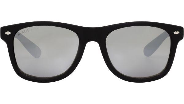 Maui Sports Sonnenbrille 5420 matt schwarz von MAUI Sports Polarized