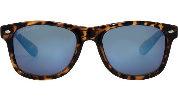 Maui Sports Sonnenbrille 5420 demi braun von MAUI Sports Polarized